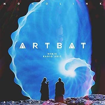 Return to Oz (ARTBAT Remix - Radio Edit)