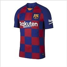 Amazon.es: Numeros Camisetas Futbol