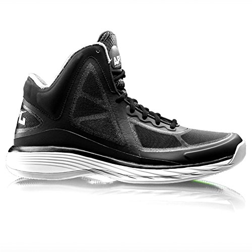 APL Athletic Propulsion Labs Men's Concept 3