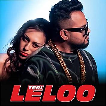 Teri Leloo