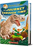 The Journey Through Time (Geronimo Stilton Special Edition)