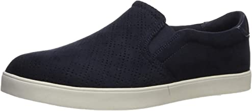 Best womens navy blue casual shoes Reviews