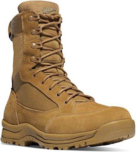 Danner Tanis's Boots, Tan, 11-D