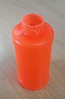 Cilindro de Alto vacío para granadas de aisoft (12 Unidades)