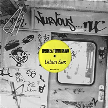 Urban Sex