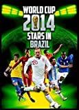 World Cup 2014 [Import anglais]