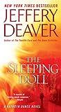 The Sleeping Doll (A Kathryn Dance Novel)