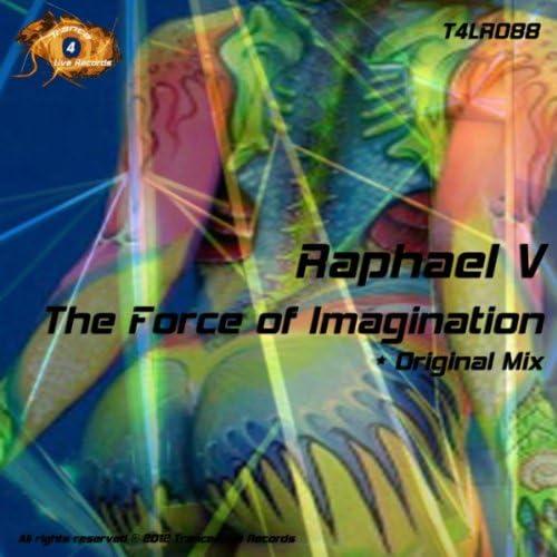 Raphael V