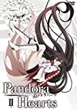 PandoraHearts DVD Retrace:II[DVD]