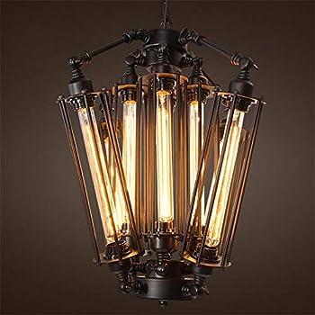 Best steampunk light fixture Reviews