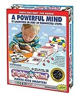 [マイティーマインド]MightyMind Basic Game 40100 [並行輸入品]