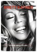 Brett Ratner: Shooter Series 1 [DVD] [Import]