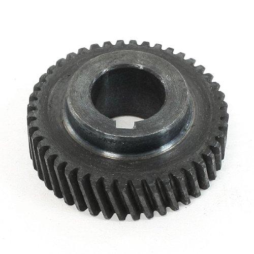Vervanging 49 tanden uitgesneden ontwerp Gear wiel voor Makita 5900 elektrische zaag
