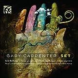 Carpenter: Set