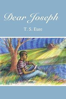 Dear Joseph