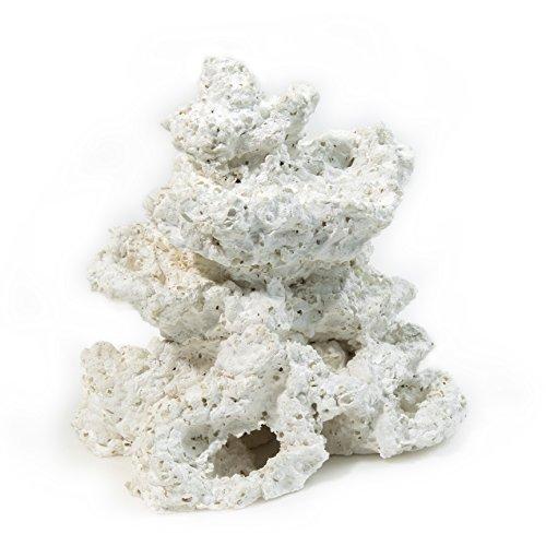 Aquanetta Spalte Keramik Reef Rock
