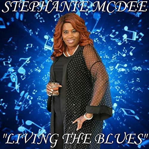 Stephanie McDee