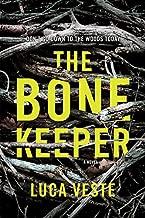 Best keeper of the bones Reviews