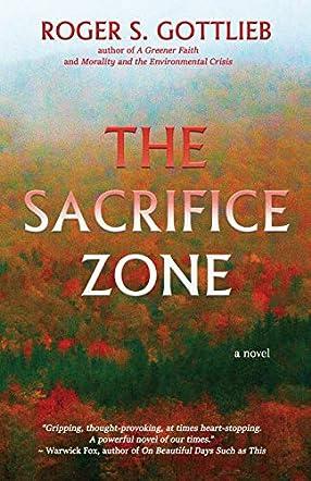 The Sacrifice Zone