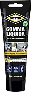 Bostik Caoutchouc liquide, D2077