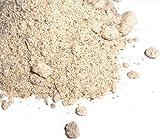 Benjui Incienso -a granel- Protección y purificación (Benjui 500 gr)
