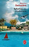 Un paradis perdu ( Bahamas, Tome 3)