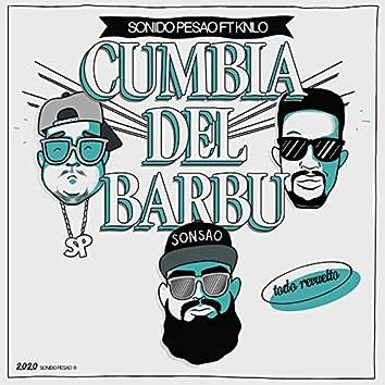 Cumbia Del Barbu (Radio Edit)
