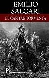 El Capitan Tormenta (Spanish Edition)