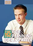 Top 10 Tips for Planning for a Career (Tips for Success)