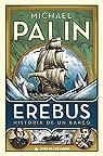 Erebus: Historia de un barco: 62