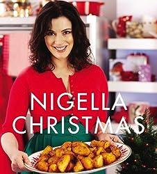 Weihnachts-Buchtipp: Nigella Christmas von Nigella Lawson