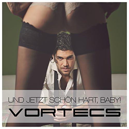 Vortecs