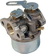 Stens 520-902 Carburetor/Tecumseh 640084B