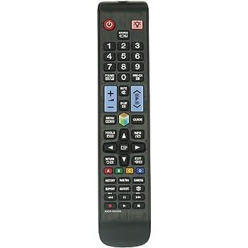 Telecomando SAMSUNG AA59-00585A o AA59-00639A