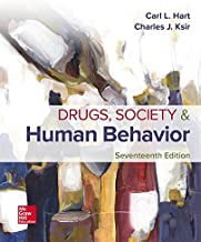 Best drugs society and human behavior 17th edition Reviews