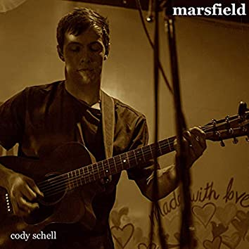 Marsfield (Acoustic)