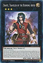 Best dante burning abyss Reviews