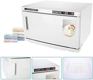 HSRG Geschirr-Desinfektionsschrank Vertikale Hochtemperatur-Infrarot-Sterilisator-Desinfektion Kleines Geschirr Elektronischer Geschirrtrockner 3-Gang-LCD-Desinfektionsschrank