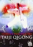 Teoría y práctica del Taiji Qigong (Artes Marciales)