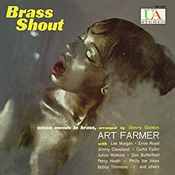 Brass Shout