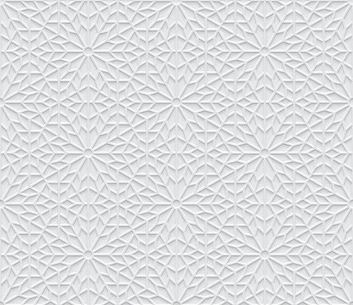 Coloc fotobehang, 150 x 220 cm, mooie sneeuwvlokken, fotografie, achtergrond, wit