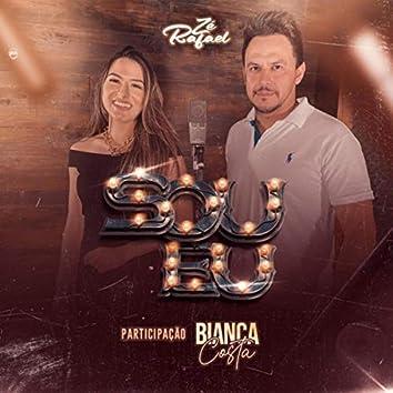 Sou Eu (feat. Bianca Costa)