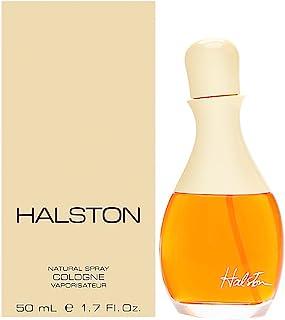 Halston By Halston For Women. Cologne Spray 1.7 Ounces