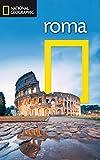 Guía de viaje National Geographic: Roma (GUÍAS)