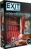 IELLO-Le Cadavre de l'Orient Express, 51552, Neutre