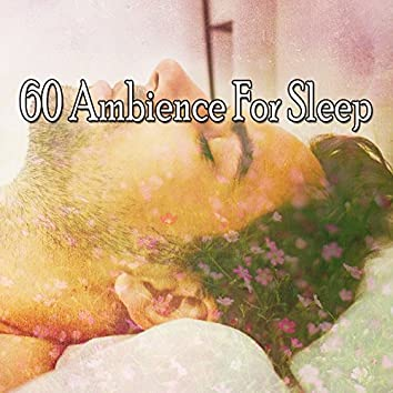 60 Ambience For Sleep