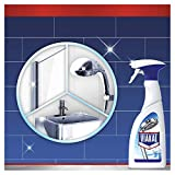 Zoom IMG-1 viakal detersivo anticalcare spray regolare