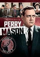 Perry Mason: the Eighth Season - 2/ [DVD] [Import]
