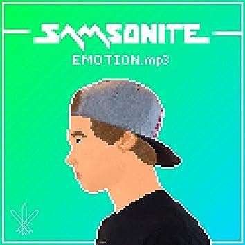 Emotion.mp3