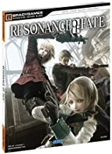 Best resonance of fate price Reviews